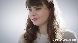Private.com Anal Ecstasy