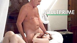 Grandadz Cum Cumpilation away from AdultPrime