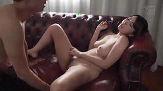 Asian flagitious Yui Hatano delightful adult scene